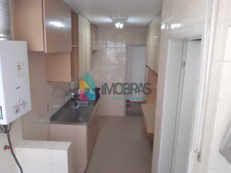 73de7978-0d92-4a73-9e1b-0970ef - Apartamento Flamengo, IMOBRAS RJ,Rio de Janeiro, RJ Para Alugar, 2 Quartos, 108m² - FLAP20096 - 9