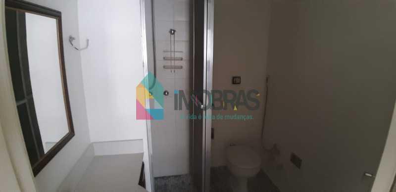 781dec8a-769d-4814-835b-71b29e - Apartamento Flamengo, IMOBRAS RJ,Rio de Janeiro, RJ Para Alugar, 2 Quartos, 108m² - FLAP20096 - 25