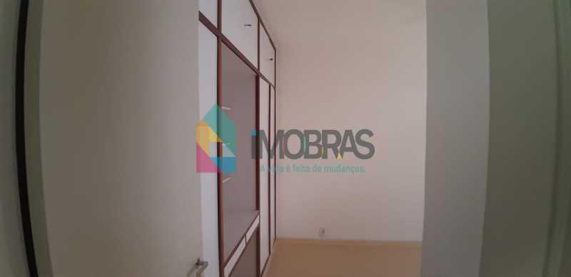 3424a32d-457f-4e8b-aeb0-005556 - Apartamento Flamengo, IMOBRAS RJ,Rio de Janeiro, RJ Para Alugar, 2 Quartos, 108m² - FLAP20096 - 12