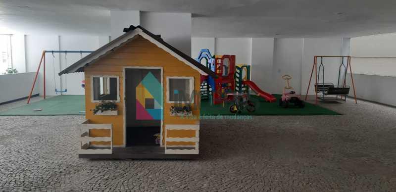7703fbc4-44df-48e7-9b13-bf8e00 - Apartamento Flamengo, IMOBRAS RJ,Rio de Janeiro, RJ Para Alugar, 2 Quartos, 108m² - FLAP20096 - 27