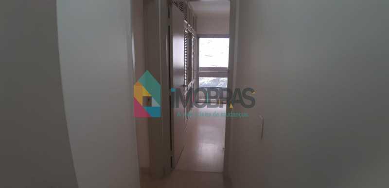 a00045dc-5fcc-433a-8880-1c0804 - Apartamento Flamengo, IMOBRAS RJ,Rio de Janeiro, RJ Para Alugar, 2 Quartos, 108m² - FLAP20096 - 23