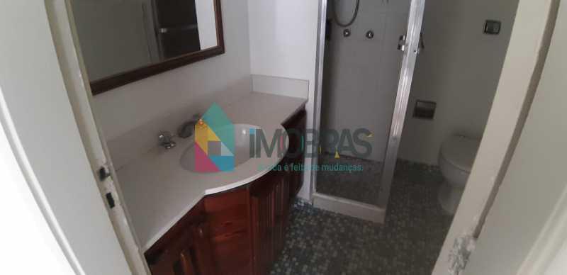 ad3cfbba-a66a-4c28-9c49-dab7bd - Apartamento Flamengo, IMOBRAS RJ,Rio de Janeiro, RJ Para Alugar, 2 Quartos, 108m² - FLAP20096 - 16