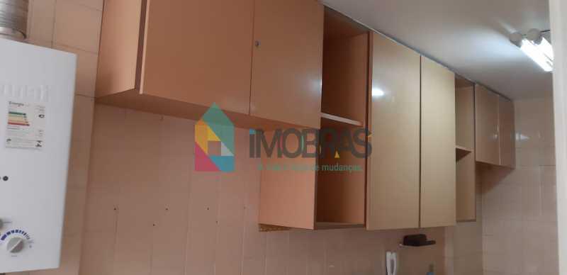 b88fd15f-adaf-4a02-b5be-26ff14 - Apartamento Flamengo, IMOBRAS RJ,Rio de Janeiro, RJ Para Alugar, 2 Quartos, 108m² - FLAP20096 - 8