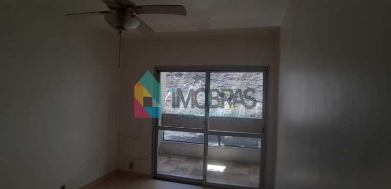 c8b75997-c1d4-4b0f-910e-bb54d8 - Apartamento Flamengo, IMOBRAS RJ,Rio de Janeiro, RJ Para Alugar, 2 Quartos, 108m² - FLAP20096 - 11