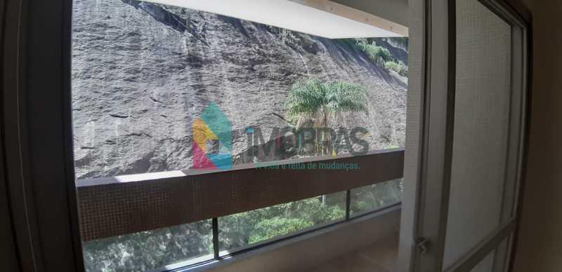 c57314f9-c2c0-4b7a-b226-8b6e77 - Apartamento Flamengo, IMOBRAS RJ,Rio de Janeiro, RJ Para Alugar, 2 Quartos, 108m² - FLAP20096 - 20