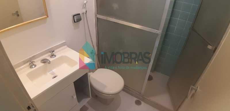 cd42b25a-25f7-443a-9f0f-beb9c8 - Apartamento Flamengo, IMOBRAS RJ,Rio de Janeiro, RJ Para Alugar, 2 Quartos, 108m² - FLAP20096 - 18