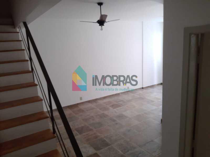 eddce1bd-733e-4356-9a65-0da4cf - Apartamento Flamengo, IMOBRAS RJ,Rio de Janeiro, RJ Para Alugar, 2 Quartos, 108m² - FLAP20096 - 3