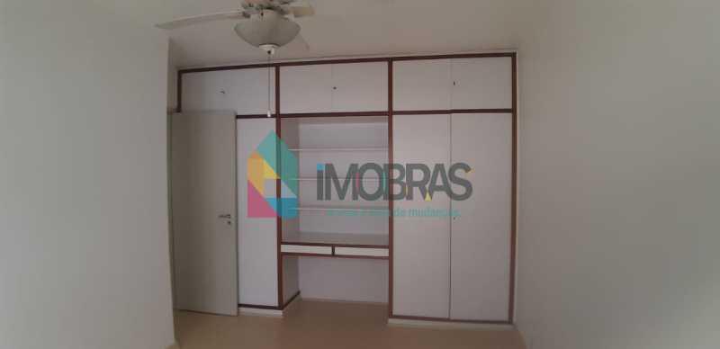 f0d7a532-5b69-4019-859c-2defad - Apartamento Flamengo, IMOBRAS RJ,Rio de Janeiro, RJ Para Alugar, 2 Quartos, 108m² - FLAP20096 - 13