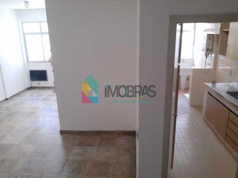 f704f8f8-39cd-4039-abfb-733320 - Apartamento Flamengo, IMOBRAS RJ,Rio de Janeiro, RJ Para Alugar, 2 Quartos, 108m² - FLAP20096 - 5