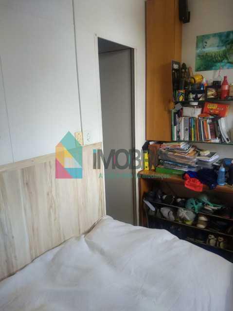 0bafe752-a826-49c2-bdec-de08e4 - Apartamento 2 quartos à venda Jardim Botânico, IMOBRAS RJ - R$ 750.000 - BOAP20804 - 5