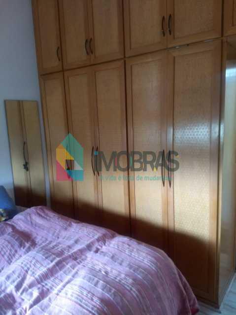 2c1af5ef-9107-4a60-b95f-ce7918 - Apartamento 2 quartos à venda Jardim Botânico, IMOBRAS RJ - R$ 750.000 - BOAP20804 - 7