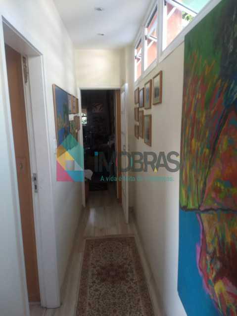 93ad23f8-62e8-4e4c-b14a-95c2ac - Apartamento 2 quartos à venda Jardim Botânico, IMOBRAS RJ - R$ 750.000 - BOAP20804 - 13