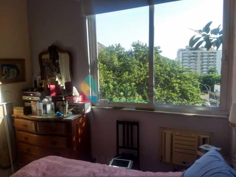 afd8c65b-b0f9-41f5-84b4-835615 - Apartamento 2 quartos à venda Jardim Botânico, IMOBRAS RJ - R$ 750.000 - BOAP20804 - 15