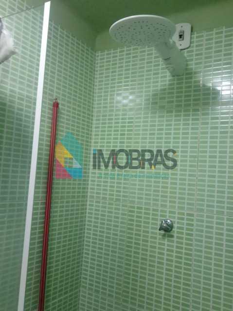 WhatsApp Image 2019-11-25 at 4 - Apartamento Centro, IMOBRAS RJ,Rio de Janeiro, RJ À Venda, 2 Quartos, 50m² - BOAP20806 - 15