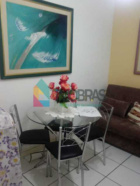WhatsApp Image 2019-11-25 at 4 - Apartamento Centro, IMOBRAS RJ,Rio de Janeiro, RJ À Venda, 2 Quartos, 50m² - BOAP20806 - 3