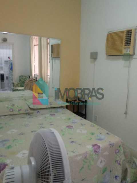 WhatsApp Image 2019-11-25 at 4 - Apartamento Centro, IMOBRAS RJ,Rio de Janeiro, RJ À Venda, 2 Quartos, 50m² - BOAP20806 - 19