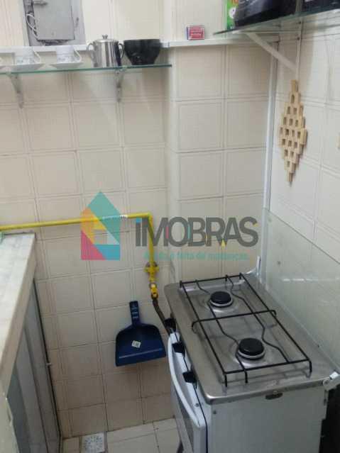 WhatsApp Image 2019-11-25 at 4 - Apartamento Centro, IMOBRAS RJ,Rio de Janeiro, RJ À Venda, 2 Quartos, 50m² - BOAP20806 - 11