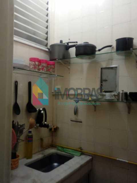 WhatsApp Image 2019-11-25 at 4 - Apartamento Centro, IMOBRAS RJ,Rio de Janeiro, RJ À Venda, 2 Quartos, 50m² - BOAP20806 - 9
