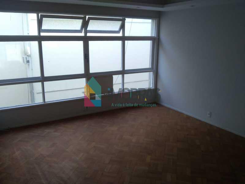 0a - Apartamento para alugar Rua Prudente de Morais,Ipanema, IMOBRAS RJ - R$ 5.000 - CPAP31101 - 3