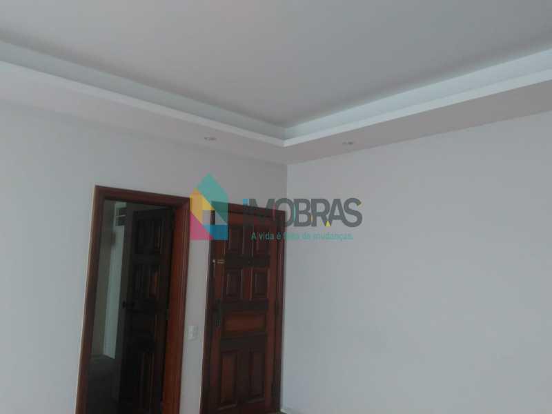 0b - Apartamento para alugar Rua Prudente de Morais,Ipanema, IMOBRAS RJ - R$ 5.000 - CPAP31101 - 4