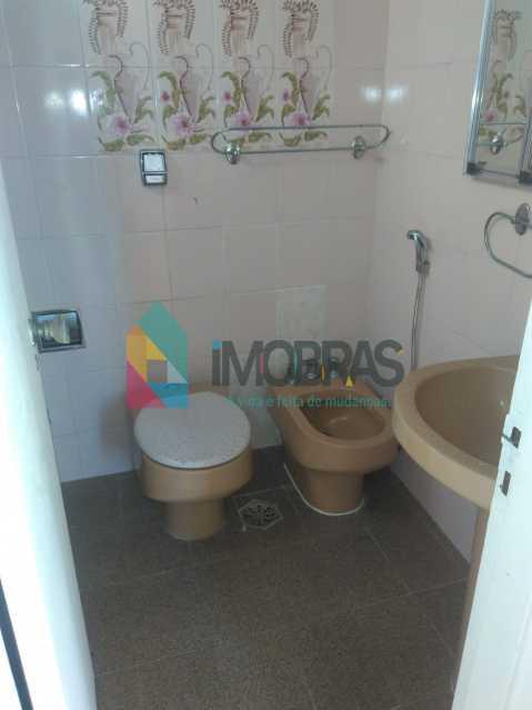 1b - Apartamento para alugar Rua Prudente de Morais,Ipanema, IMOBRAS RJ - R$ 5.000 - CPAP31101 - 7