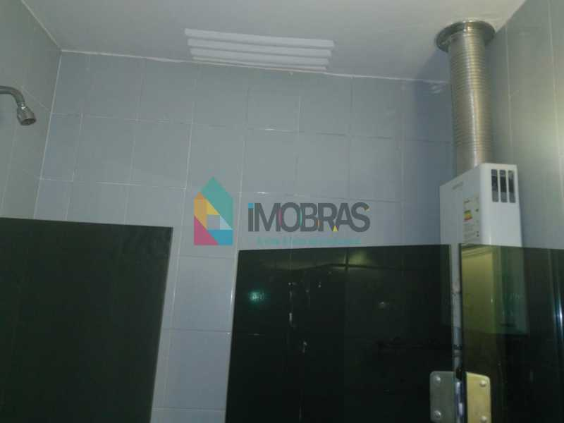 2 - Apartamento para alugar Rua Prudente de Morais,Ipanema, IMOBRAS RJ - R$ 5.000 - CPAP31101 - 8