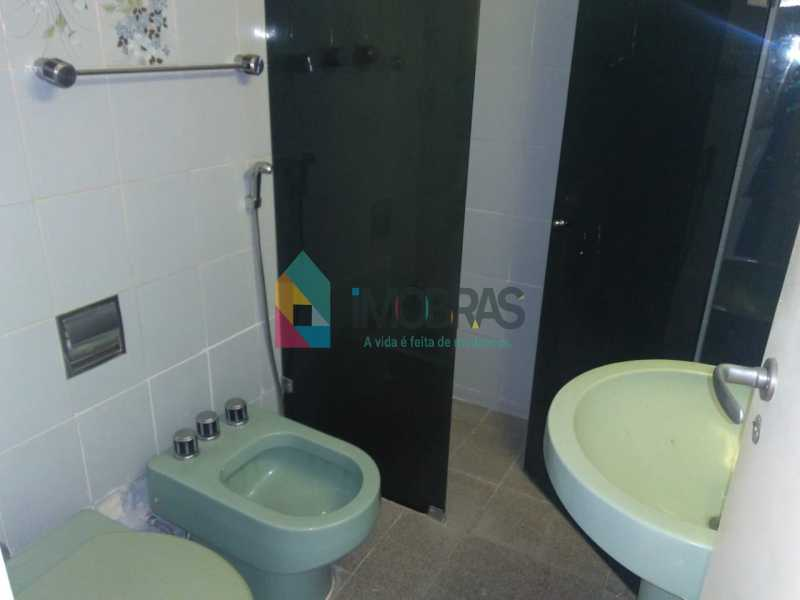 3 - Apartamento para alugar Rua Prudente de Morais,Ipanema, IMOBRAS RJ - R$ 5.000 - CPAP31101 - 9