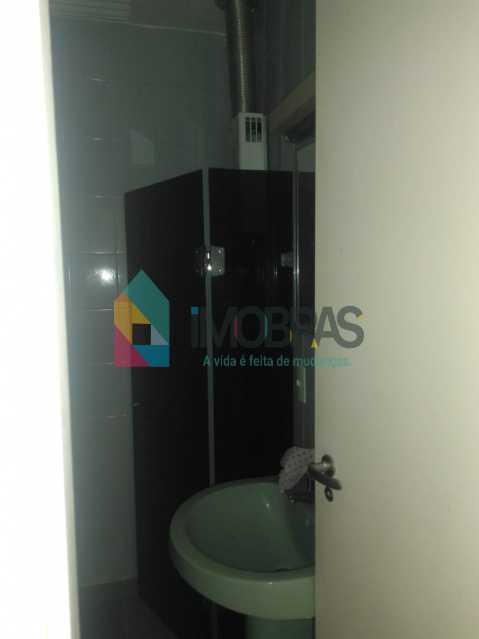 3a - Apartamento para alugar Rua Prudente de Morais,Ipanema, IMOBRAS RJ - R$ 5.000 - CPAP31101 - 10