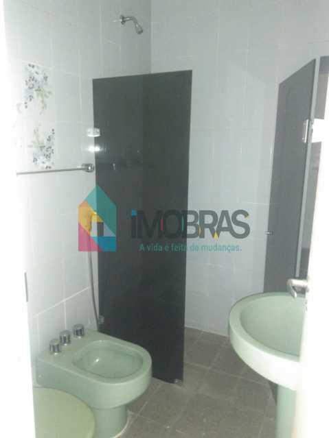 3b - Apartamento para alugar Rua Prudente de Morais,Ipanema, IMOBRAS RJ - R$ 5.000 - CPAP31101 - 11
