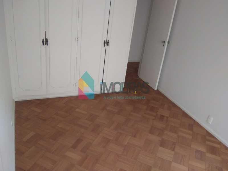 5 - Apartamento para alugar Rua Prudente de Morais,Ipanema, IMOBRAS RJ - R$ 5.000 - CPAP31101 - 12