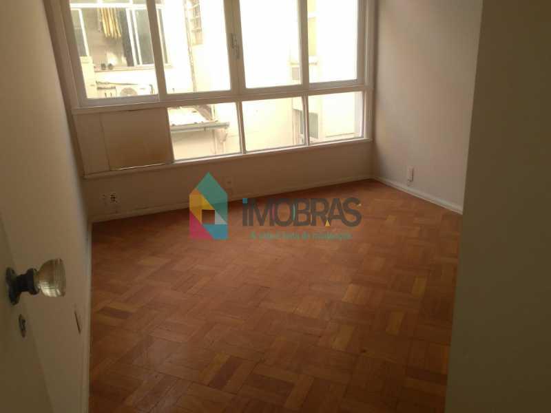 5b - Apartamento para alugar Rua Prudente de Morais,Ipanema, IMOBRAS RJ - R$ 5.000 - CPAP31101 - 13