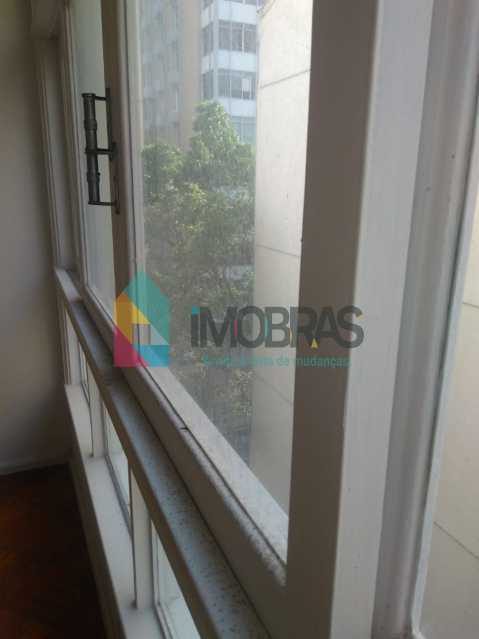 5c - Apartamento para alugar Rua Prudente de Morais,Ipanema, IMOBRAS RJ - R$ 5.000 - CPAP31101 - 14