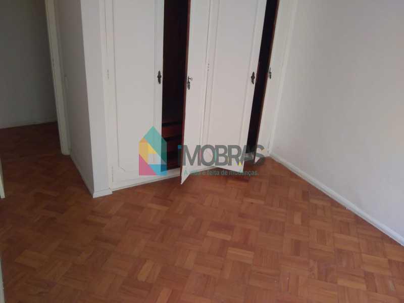 5d - Apartamento para alugar Rua Prudente de Morais,Ipanema, IMOBRAS RJ - R$ 5.000 - CPAP31101 - 15
