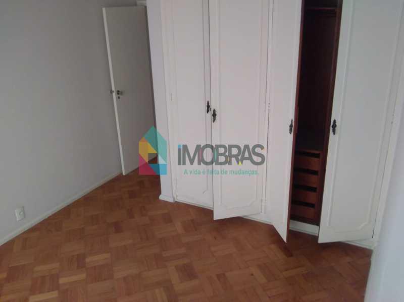 5e - Apartamento para alugar Rua Prudente de Morais,Ipanema, IMOBRAS RJ - R$ 5.000 - CPAP31101 - 16