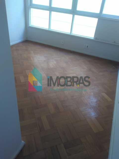 5f - Apartamento para alugar Rua Prudente de Morais,Ipanema, IMOBRAS RJ - R$ 5.000 - CPAP31101 - 17
