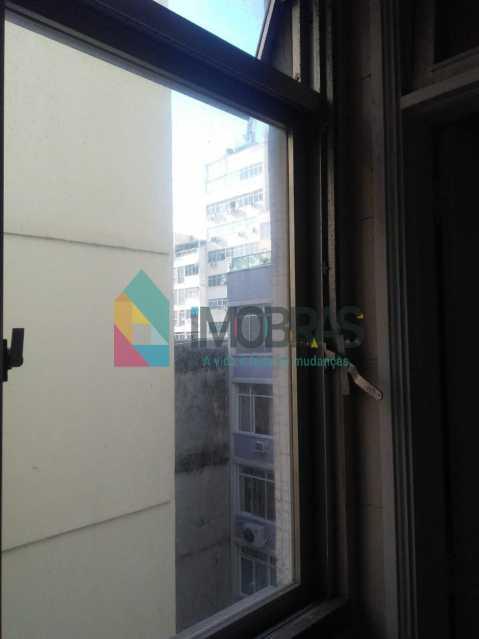 6 - Apartamento para alugar Rua Prudente de Morais,Ipanema, IMOBRAS RJ - R$ 5.000 - CPAP31101 - 19
