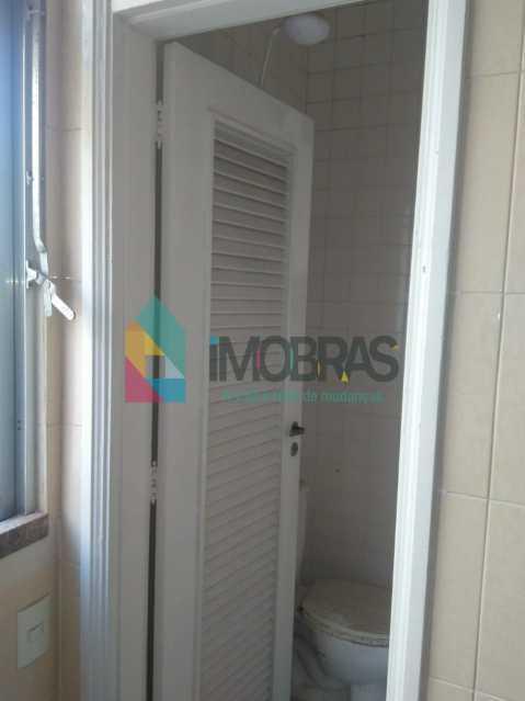 7 - Apartamento para alugar Rua Prudente de Morais,Ipanema, IMOBRAS RJ - R$ 5.000 - CPAP31101 - 20