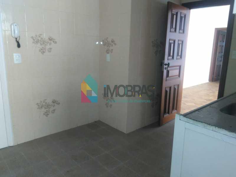 7a - Apartamento para alugar Rua Prudente de Morais,Ipanema, IMOBRAS RJ - R$ 5.000 - CPAP31101 - 21