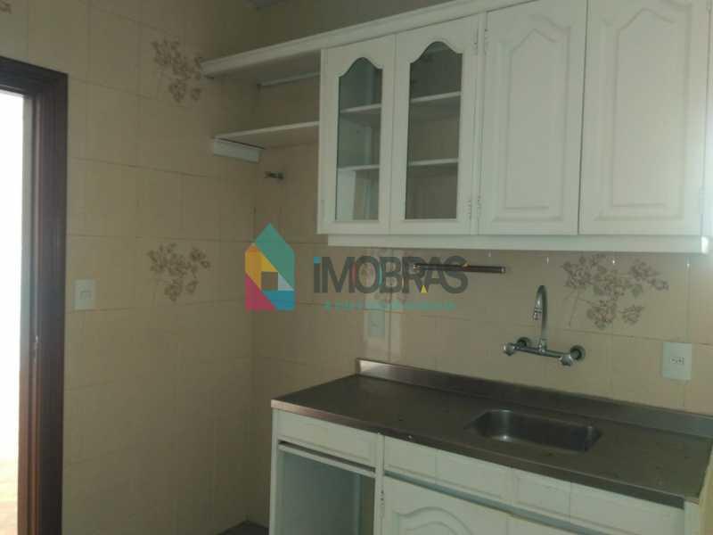 7b - Apartamento para alugar Rua Prudente de Morais,Ipanema, IMOBRAS RJ - R$ 5.000 - CPAP31101 - 22