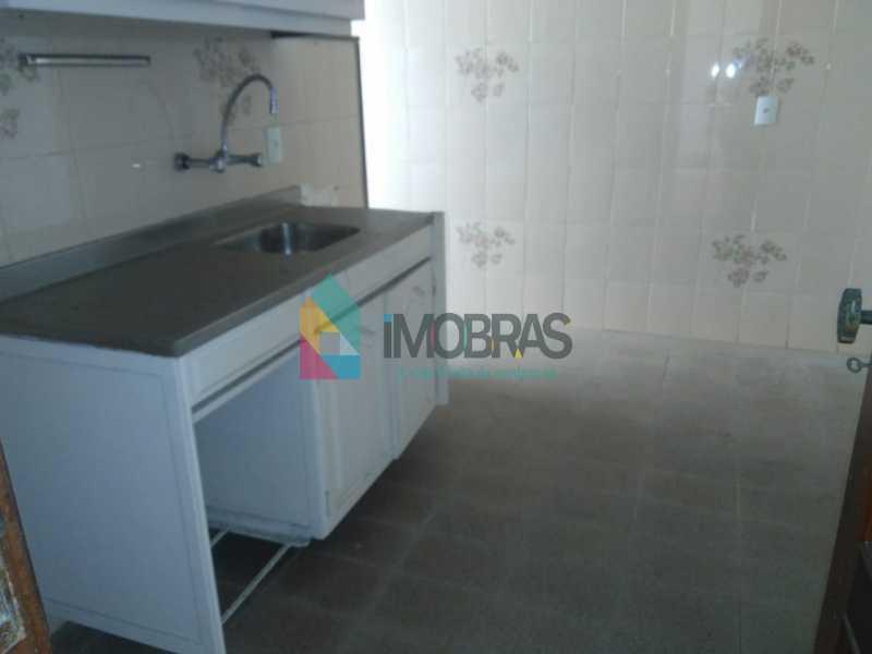7c - Apartamento para alugar Rua Prudente de Morais,Ipanema, IMOBRAS RJ - R$ 5.000 - CPAP31101 - 23