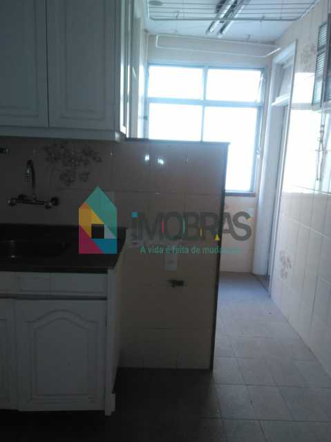 7d - Apartamento para alugar Rua Prudente de Morais,Ipanema, IMOBRAS RJ - R$ 5.000 - CPAP31101 - 24