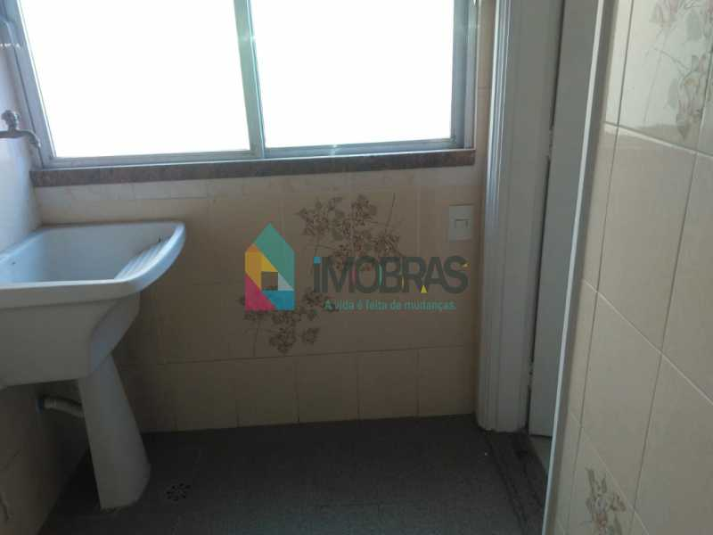 8 - Apartamento para alugar Rua Prudente de Morais,Ipanema, IMOBRAS RJ - R$ 5.000 - CPAP31101 - 25