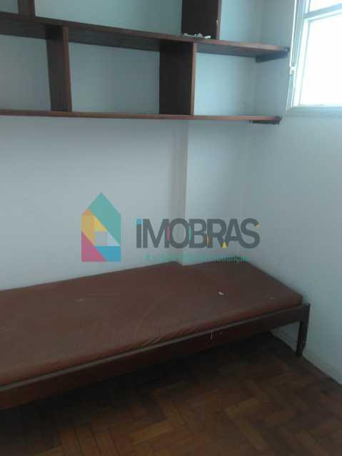 11 - Apartamento para alugar Rua Prudente de Morais,Ipanema, IMOBRAS RJ - R$ 5.000 - CPAP31101 - 28