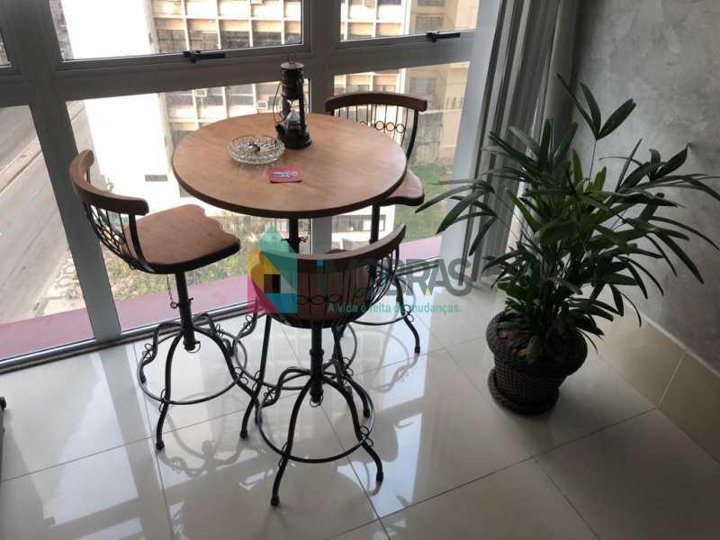80e11462-dad5-41a3-9978-6e0bf8 - Apartamento Centro, IMOBRAS RJ,Rio de Janeiro, RJ À Venda, 32m² - BOAP00146 - 4