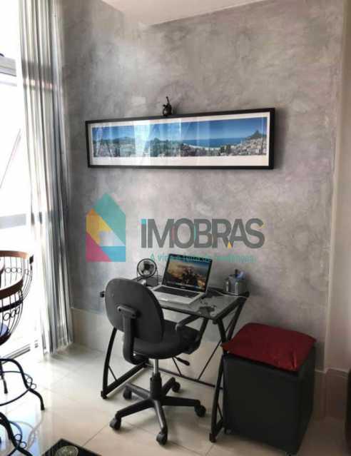 84dd9a46-328d-4816-bdc0-469410 - Apartamento Centro, IMOBRAS RJ,Rio de Janeiro, RJ À Venda, 32m² - BOAP00146 - 5