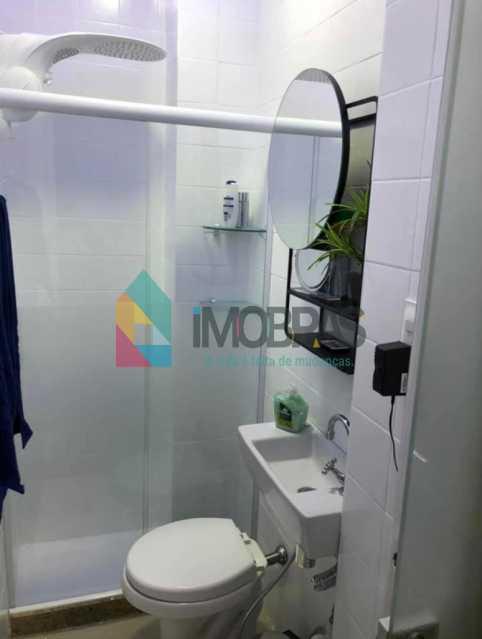 91f01fd1-af1c-45fa-acbf-337f8d - Apartamento Centro, IMOBRAS RJ,Rio de Janeiro, RJ À Venda, 32m² - BOAP00146 - 8