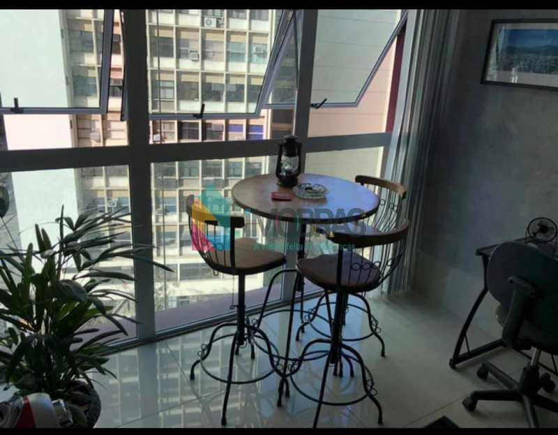 494ae84f-0c3b-4b4f-83f8-37832c - Apartamento Centro, IMOBRAS RJ,Rio de Janeiro, RJ À Venda, 32m² - BOAP00146 - 11