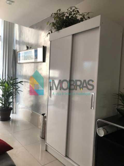 aa8dcbca-d133-4652-8731-600895 - Apartamento Centro, IMOBRAS RJ,Rio de Janeiro, RJ À Venda, 32m² - BOAP00146 - 13