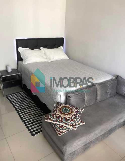 c86204f8-9c26-4e20-bfa2-c4e5e7 - Apartamento Centro, IMOBRAS RJ,Rio de Janeiro, RJ À Venda, 32m² - BOAP00146 - 17