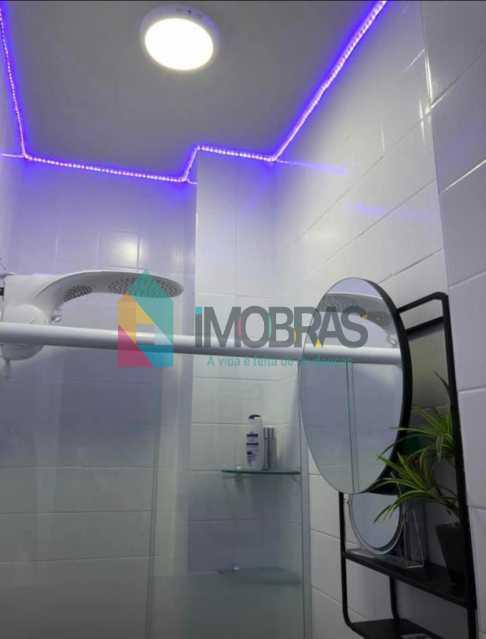 cda0dcfd-990f-41c2-ba63-3d86c8 - Apartamento Centro, IMOBRAS RJ,Rio de Janeiro, RJ À Venda, 32m² - BOAP00146 - 18